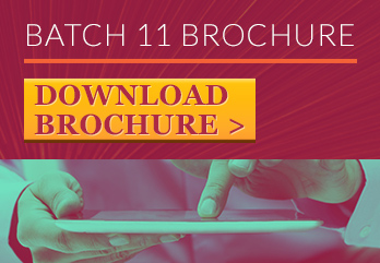 Download_brochure_widget