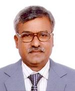 J-M-Radhakrishna