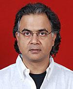 Rahul-yadwadkar