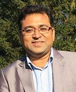 Amit-Sharma