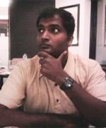 V.-Padhmanabhan