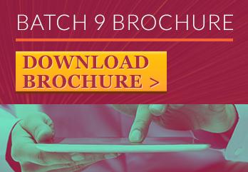 Download_brochure_widget