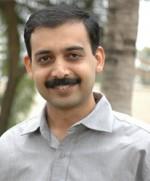 Deepak-Patil