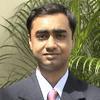 Prashant-Kumar
