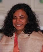 Priya-alumni-pic